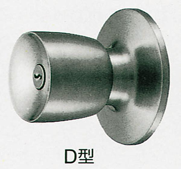 MIWA U9 HMD